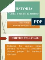 Clase Historia_4º Año_08-15 junio