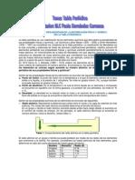 Tema 4 Tabla Periodica Diplomado