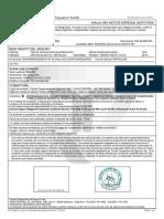 certificado_1347819 (1)