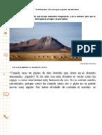 articles-20763_recurso_doc