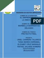 ACTUALIZACION DE NATURALEZA DEL PORYECTO PARTE 1 POR URIEL,TANIA, ELIZABET Y RAFAEL-1