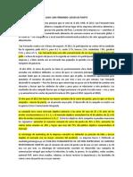 TEMA 1 - CASO SAN FERNANDO. JUEVES DE PAVITA (1)