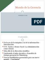 El_nuevo_mundo_de_la_gerencia