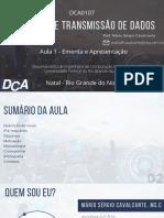 Aula_00_-_STD_2