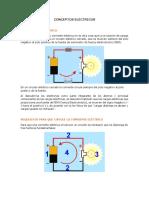 1. Conceptos eléctricos