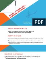 U4.1._ANALISIS DE CORRELACIÓN Y REGRESIÓN LINEAL SIMPLE_ingdepoedu