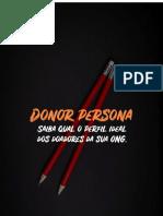 04-eBook-Donor-Persona-Saiba-qual-o-perfil-ideal-dos-doadores-da-ONG