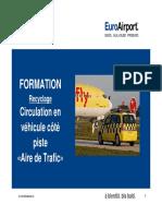 Recyclage_aire_de_trafic