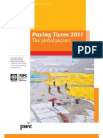 Paying-Taxes-2011