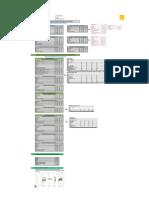 PDF APUS (1)