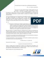 calculo_coeficienteutil