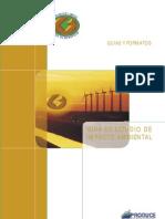 guia_de_estudio_de_impacto_ambiental