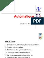 Automatique-Cours-Partie-2