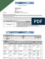 Oxiacetilenica Programacion Curricular i+2021 Convertido