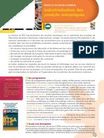 30 BTS+Industrialisation+de+Produits+Mécaniques (1)
