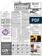 Merritt Morning Market 3582 - July 5