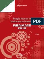 rename_2010