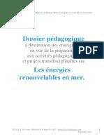 theme_4_energies_renouvelables_en_mer_2012