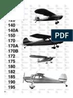 1984 Cessna 172p Poh Pdf Viewer - livinaddict