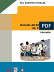 Para Fiscales - Manuel de Denuncias de Torturas - PortalGuarani.com