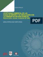 Tomo II - PortalGuarani.com