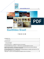 Manual_Instalacao_EasiSlides_Brasil_Site