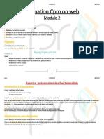 Module 2 - MJA (1)
