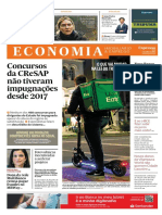 (20210702-PT) Economia - Expresso 2540