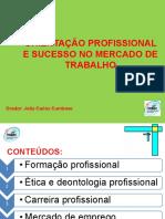 Apresentacao_PARTE_PRONTA