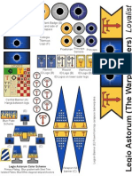 legio_astorum_logo_sheet