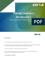 passos_indexadores_amortizacao