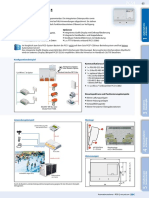 Saia PCD PCS1