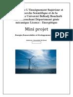 Energies_Renouvelables_et_Developpement_Durable