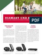 Diamant Katalog 2017_43-43