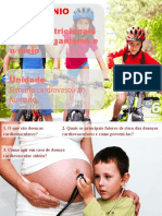 aencsi6_ppt_cardiovascular_cont
