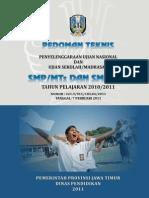 DOMNISUN2011final