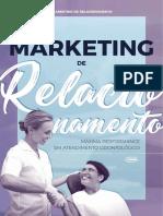 Marketing de Relacionamento - Francisco Camargo (1)