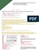 Qué es un arreglo en PHP