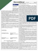 DOE-MT_Edital 001.2021-AGER-MT_APROVADO 25.06.2021