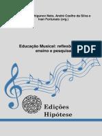Hipotese.musica.2017