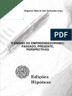 Hipótese_Empreendedorismo_2018