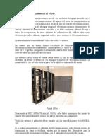 Cuarto de telecomunicaciones(SITE)