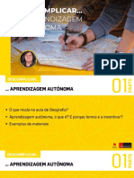 Apresentacao_Webinar_Descomplicar_Aprendizagem