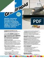 113-granirapid-pt