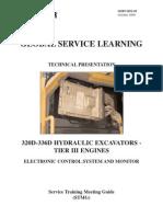 2006_CAT_Information_Guide_TQ06 pdf | Truck | Loader (Equipment)