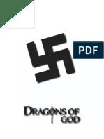 dragons-of-god-vincent-coppola