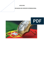 UFCD 6703 Manual