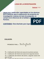 Introduccion_Tesis_investigacion