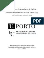 João Nuno Araújo