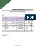 ACTIVIDAD 3 Matriz de jerarquización con medidas de prevención y control frente a un peligro-riesgo.
